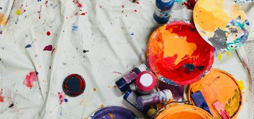 Sånn finner du malerjobben du drømmer om