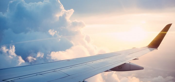 Finn din neste jobb innenfor reiseliv